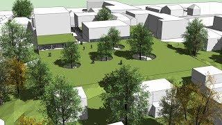 Cultuurkwartier Winterswijk