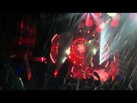The Chainsmokers Full Live Set @97.1 Amp Radio Amplify 2016