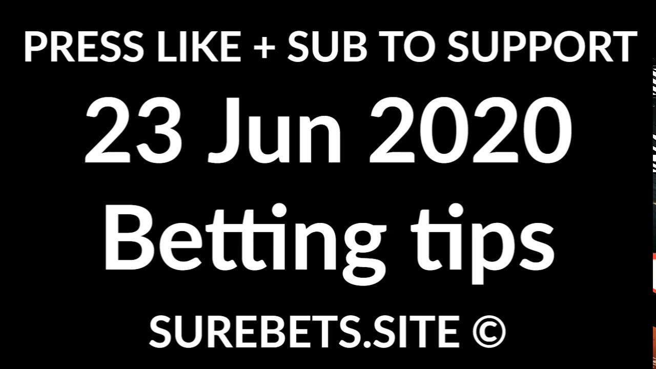 Pont de vivaux betting trends point spread betting soccer forum