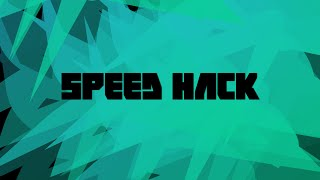 #3 How to hack Flash Games - Hacking a flash game (QuickHack)