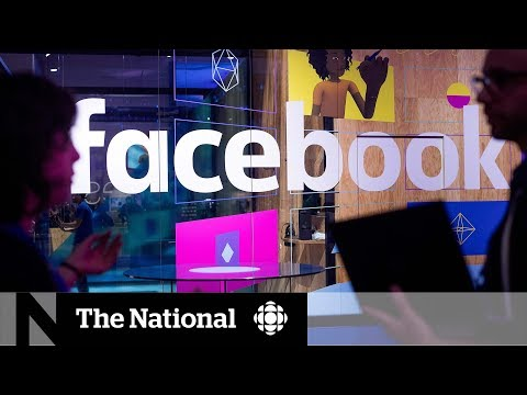 Facebook: What's next for the embattled social media giant