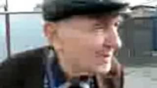 СОБРАНИЕ СМЕШНЫХ ВИДЕО YouTube8