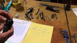 Milling machine tutorial - cutter selection, speeds and feeds, coolant, high speed machining