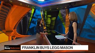 burning-issues-franklin-buys-legg-mason-softbank-missteps-real-estate-redemptions