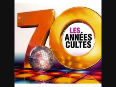 Ann es 70 jacques dutronc le petit jardin youtube - Dutronc petit jardin youtube limoges ...