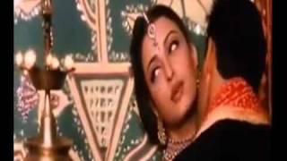 Dhage Tor Lao Chandni Se  Noor  Ke