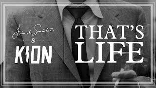 Kion & Frank Sinatra - That