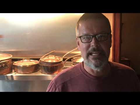Chattachefs Kitchen Best Octoberfest One  Pot Meal Pork Loin And Sauerkraut