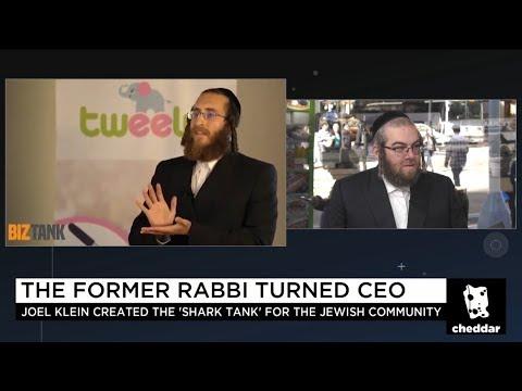 The Ultra Orthodox Jewish Version of