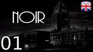 Noir: A Shadowy Thriller - [01/10] - [Jack