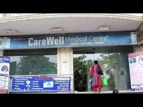 care-well-medical-center-new-delhi
