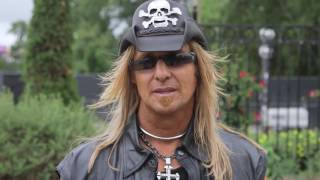 Video CMT Music Fest: Hotseat with Billy 'The Exterminator' Bretherton download MP3, 3GP, MP4, WEBM, AVI, FLV Desember 2017