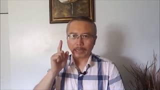 Download Video 为什么董瑶琼泼墨回引发如此巨大政治效应? MP3 3GP MP4