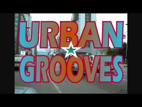 2BG  Chiyedza  2005 Zim Urban Grooves