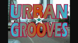 2BG - Chiyedza - 2005 (Zim Urban Grooves)