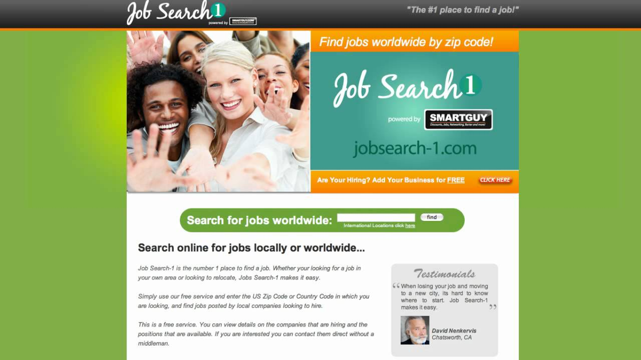 online job search engines job search engines online job online job search engines job search engines online job search