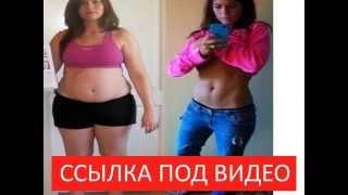 Как похудеть а не накачать мышцы