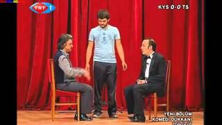 Komedi Dükkanı 50. Bölüm Tek Parça TRT 1(27.Bölüm) Full Hd 720p