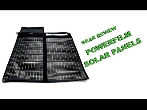 How To Install A Solar Panel Boating World Autos Post