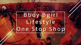 bboy bgirl lifestyle clothing street wear headspin hat kneee pads online store Adidas Converse Nike