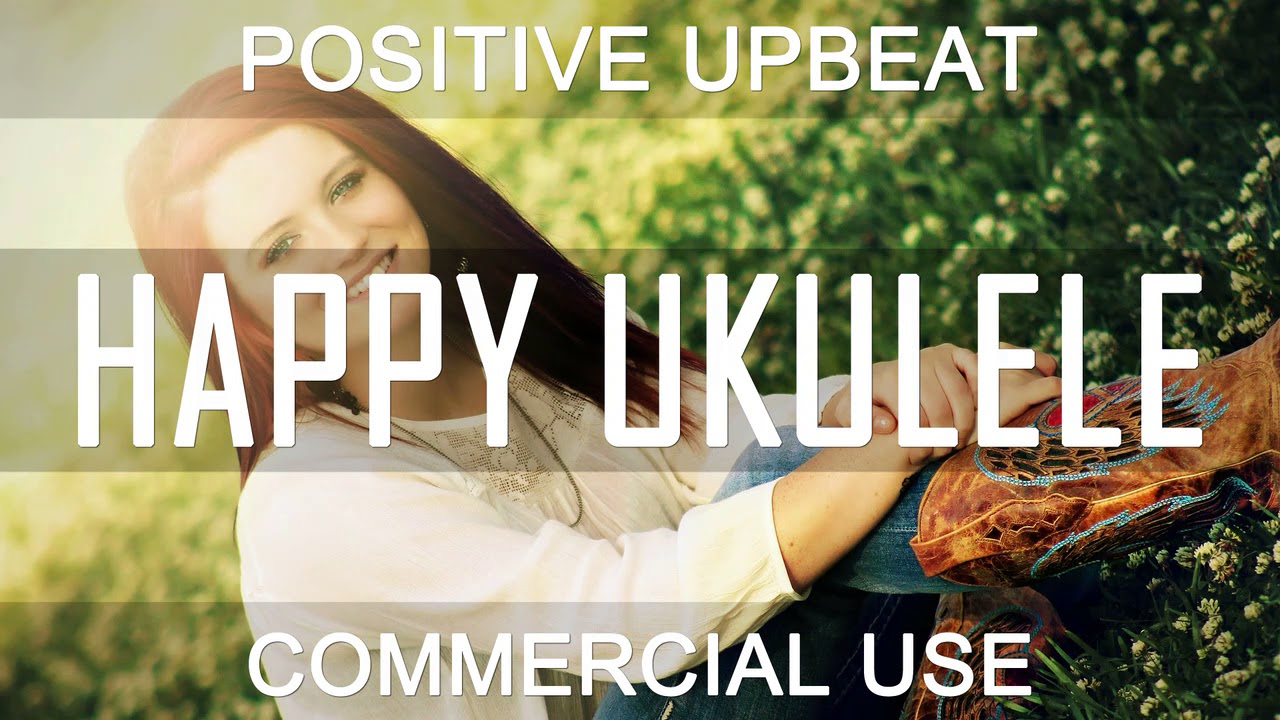 Image Result For Royalty Free Music Happy Ukulele