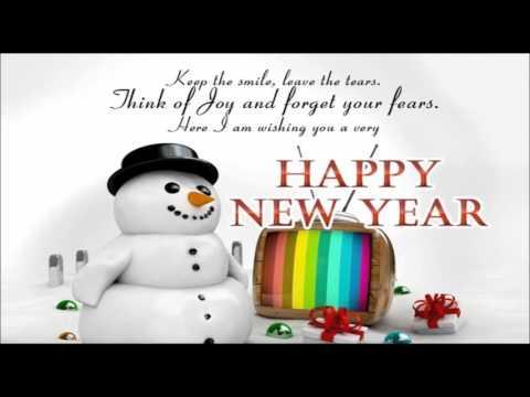 Download Happy New Year 2016 Whatsapp...