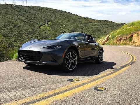 2017-mazda-mx-5-rf-first-drive-review---as-good-as-the-ragtop-nd-miata-mx5?-(2-of-3)
