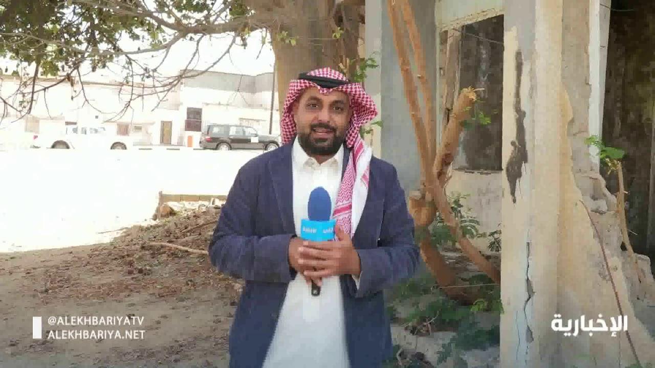 د أبوهداية محمد عندما تتساقط