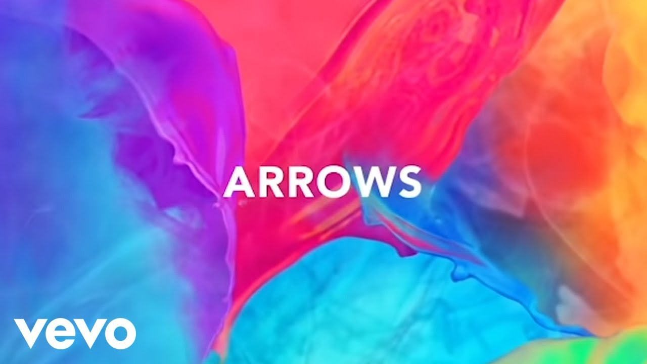 avicii-broken-arrows-aviciiofficialvevo