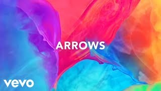Stream or download Broken Arrows here: https://avicii.lnk.to/Broken...
