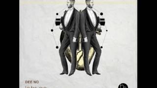 Dee no - Who (Original Mix)