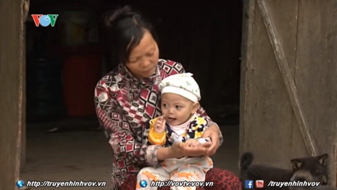 Câu chuyện trái tim số 1 – Ca sỹ Maya và PGS.Bác sỹ Nguyễn Lân Hiếu | VOVTV