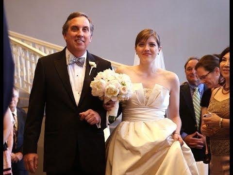 Wedding Ceremony Piano Music Calhoun Beach Club