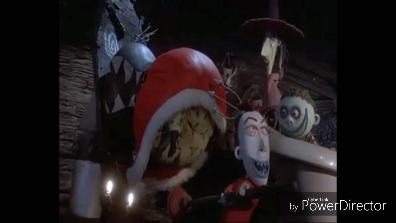 YTP] Boogie Oogie\'s Santa fetish - YouTube