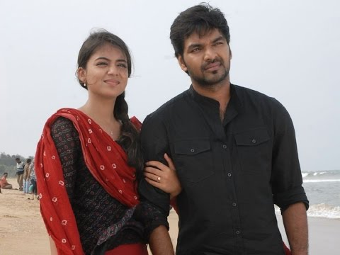 Thirumanam Enum Nikkah Movie Review - Jai, Nazriya Nazim