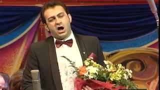 "Короли оперы. 2012. ""Фонд Таланты мира"""
