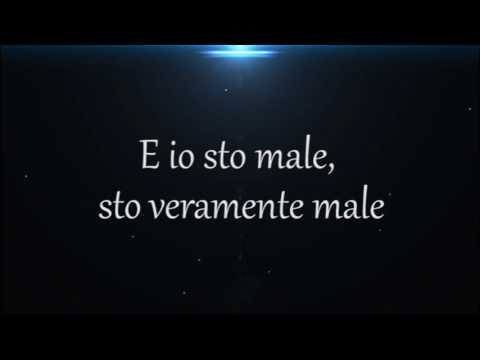 Sto Male- Lara Fabian (KARAOKE)