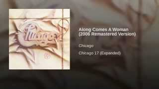 Along Comes A Woman (2006 Remastered Version)