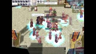 Soliel Empire Woe 10 15 15 Sakray Server