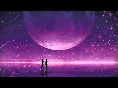 [HD] 'Planet Ni' - Beautiful Chillstep Playlist