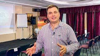 видео Самые лучшие бесплатные тренинги личностного роста!