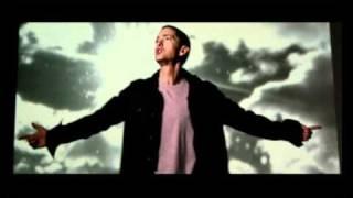 Eminem - Going Through Changes Mp3