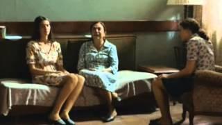 Карадай 54 серия (103). Русские субтитры
