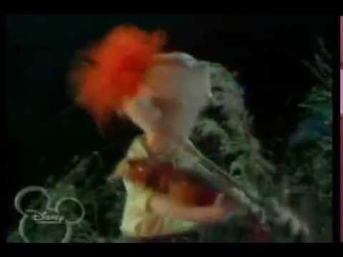 The Muppets - Devil Went Down to Jamaica