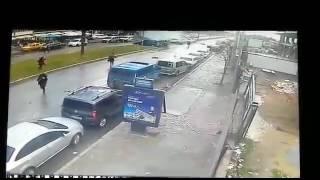 İzmir adliyesi catışma ve kahraman trafik polisimiz FETHİ SEKİN