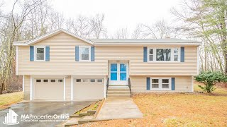Home for Sale - 6 McCormick Ln, Chelmsford