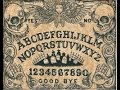 Ouija Boards | How To Use Them