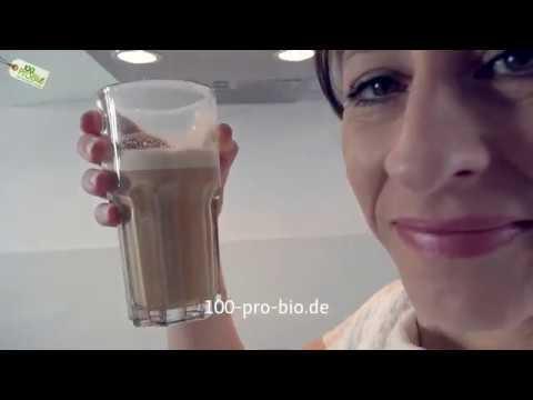 bulletproof kaffee mit bio kokos l youtube. Black Bedroom Furniture Sets. Home Design Ideas