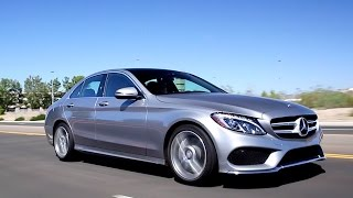 Luxury Car - KBB.com 2016 Best Buys