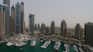 Marina tower 2 bedroom full sea view for rent